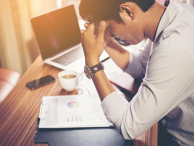 «Если двое всегда согласны, один из них не нужен»: Как избыток гармонии убивает бизнес
