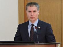 «Сроки ремонта Мызинского моста могут быть сокращены», - Панов