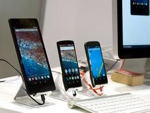 Доля китайских смартфонов в продажах новосибирских ритейлеров выросла