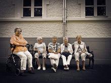 Часть нагрузки от пенсионной реформы власть перенесет на бизнес. К чему это приведет?