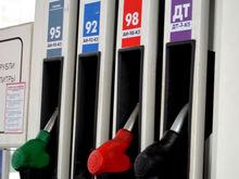 Больше всего в Ростовской области в 2018 году подорожало дизельное топливо