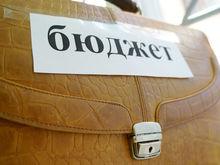 Бюджет Ростовской области за 2017 г. исполнили с профицитом в 2 млрд руб.