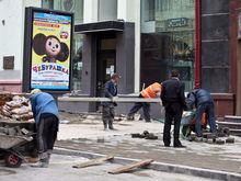 Штраф до миллиона. Российским компаниям запретили регистрировать мигрантов и экспатов