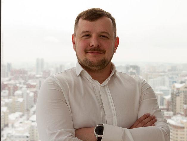 Алексей Тищенко