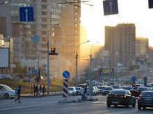 Провайдеры получили задачу очистить небо Новосибирска от проводов