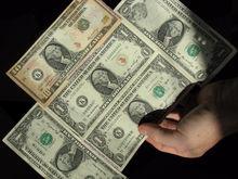 Бегство из рубля: валюты каких стран покупать на случай кризиса
