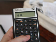 Амнистия: бизнесменам «простили» долгов по налогам на 2,8 млрд руб.