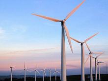 Первый ветропарк в Ростовской области появится уже в 2019 году