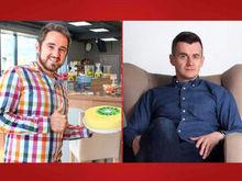 Продажу красноярского 24auto.ru признали незаконной: обязали вернуть «Мета Дизайну»