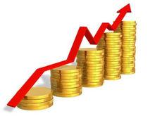 С начала года в Ростовской области цены выросли на 2%