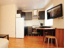 Мундиаль ушел. В Нижнем Новгороде почти в два раза упала цена на аренду жилья
