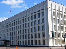 Назван шестой кандидат на пост губернатора Нижегородской области