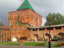 Прыгнули выше головы. Доход Нижнего Новгорода от ЧМ превысил ожидания в полтора раза