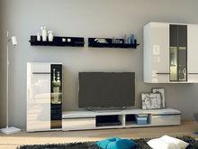 Продать дорогую квартиру в Красноярске стало сложнее