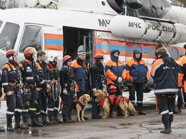 Катастрофа в МЧС: у пожарных и спасателей выявили массовый дефицит сотрудников и вещей