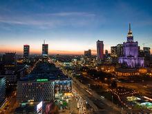 Польша отказалась выдать России бывшего новосибирского бизнесмена и депутата