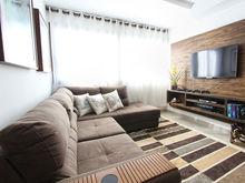 «Можете остаться и без жилья, и без денег»: шесть типов «опасных» для покупки квартир