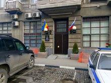 Начальника Ленинского отдела полиции Ростова уволили из-за скандала с наркоктиками