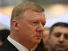 Анатолий Чубайс: «Утечка мозгов в США — это не катастрофа, они вернутся в Россию»
