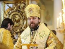 «Свердловск» — наследие террористов. РПЦ хочет переименовать регион к Царским дням