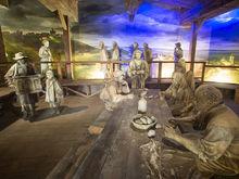 Красноярский музейный центр «Площадь Мира» стал победителем конкурса «Музей 4.0»
