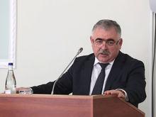Заместитель главы Ростова по вопросам ЖКХ уволен по требованию прокуратуры