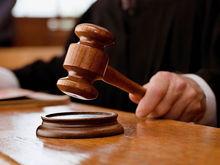 Директор двух строительных фирм в Ростовской области осужден на 5,5 лет