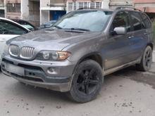 1 млн руб. долга. Новая волна арестов люксовых авто в Екатеринбурге