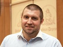 Дмитрий Потапенко: «Даже если мы отменим эмбарго, к нам не повезут иностранные сыры»