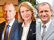 «Люди могут выйти на улицы!». Уральские депутаты одобрили увеличение пенсионного возраста