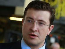 Попытка номер два. Глеб Никитин включен в список кандидатов в совет директоров ПАО «ГАЗ»