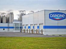 Разбирательство между Danon и красноярским общественником отложено на неделю