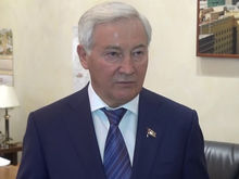 Срок за банкротство? Как в Челябинске рассматривают дело семьи Юрия Карликанова