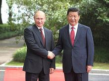 «У нас проблемы с бамбуком». Почему Южный Урал не может принимать туристов из Китая