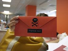 Больше трети предпринимателей заметили снижение коррупции в России