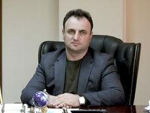 Компания депутата донского Заксобрания построит восемь домов рядом с Александровской рощей