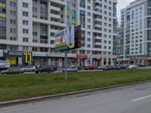 «Рынок сжатый, сделки единичны». Что происходит с коммерческой недвижимостью в городе?