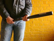 Связывают с конфликтом на рынке ЖКХ. В Екатеринбурге избили директора крупной компании