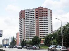 Две строительные фирмы в Ростове заплатят штраф за срыв сроков строительства