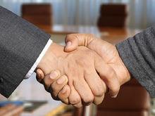Новосибирские предприниматели сообща полетят на встречу потенциальными партнерами в Якутск