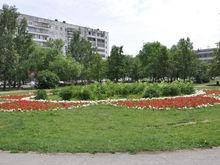 «Это мышиная возня политиков». Как в Челябинске сквер избавили от строительства кафе