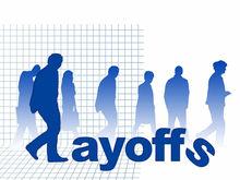 Минтруд предложил разрешить бизнесу увольнять сотрудников за утрату доверия