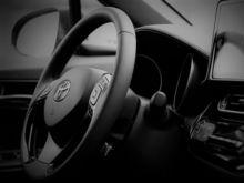 В «Медведь Холдинг» прокомментировали ситуацию с дилерством Toyota и Lexus в Красноярске