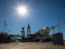 Секретные разработки утекли на Запад: ФСБ начала обыски в структуре «Роскосмоса»
