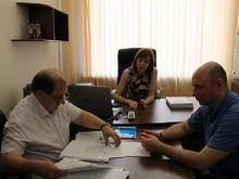 Кандидатов в губернаторы Новосибирской области становится все больше. Теперь их пять