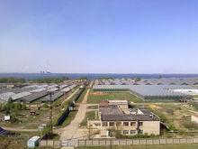 Эксперты: северо-запад Челябинска перестал быть самым престижным местом для жизни