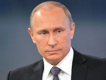 Дайджест DK.RU: приезд Путина, картельный сговор и банкротство строительного холдинга