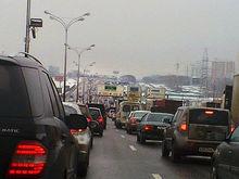 Четыре литра на 100 км: пятерка экономичных автомобилей для езды по городу