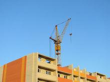 Новые правила игры в долевом строительстве спровоцируют рост цен на квартиры