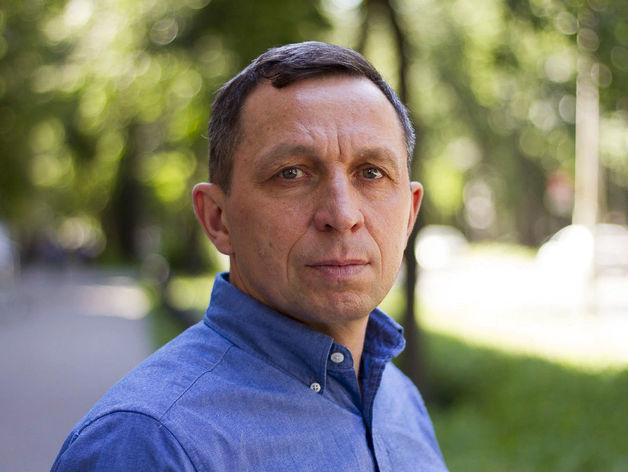Первыми пострадают 65% покупателей, поддерживающих экспансию федералов — Николай Шабанов